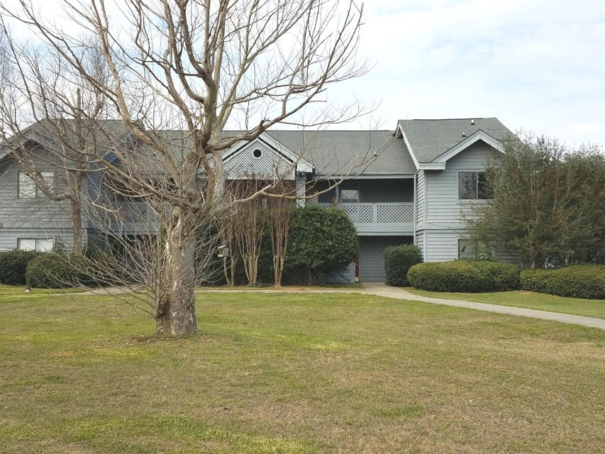 2404  Riverridge Court Moncks Corner, SC 29461