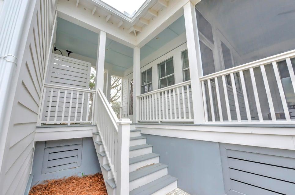 458  Lesesne Street Charleston, SC 29492