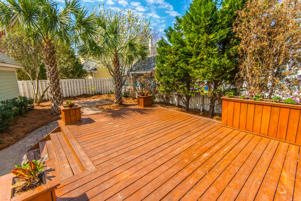 1152  Dawn View Terrace Mount Pleasant, SC 29464