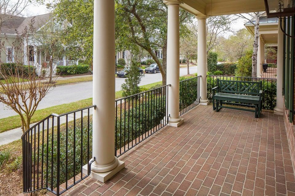 700 Cunningham Street Charleston, SC 29492