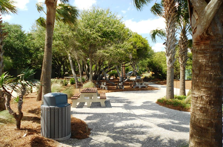 311  Seascape Isle Of Palms, SC 29451