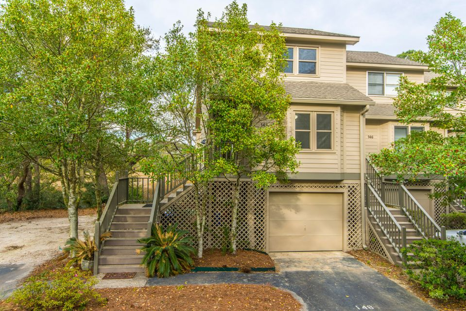 148  River Breeze Drive Charleston, SC 29407