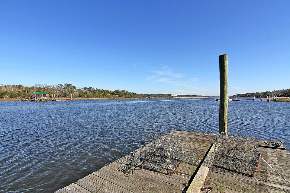 3188 Bohicket Road Johns Island, SC 29455
