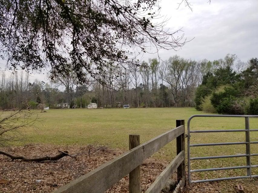 347  Bailey Farm Lane Cottageville, SC 29435