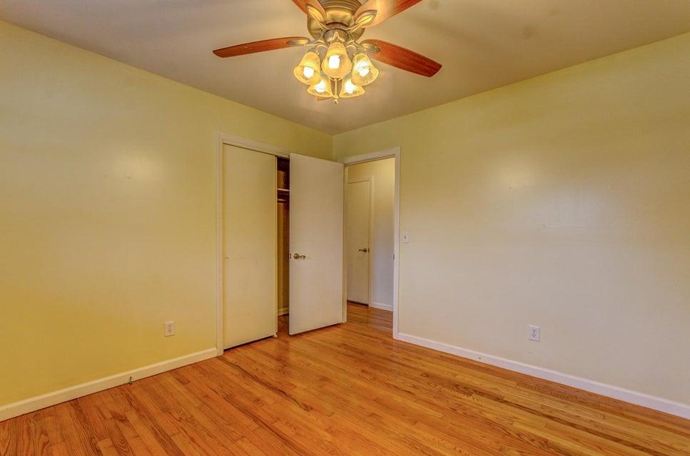 2730 Hunt Street Charleston, SC 29414