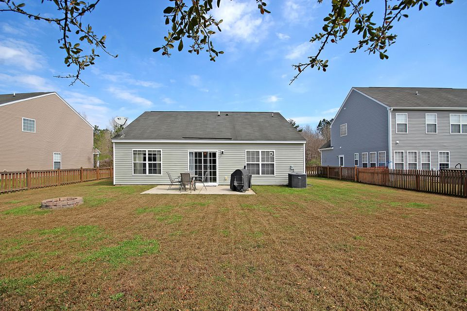 590 English Oak Circle Moncks Corner, SC 29461