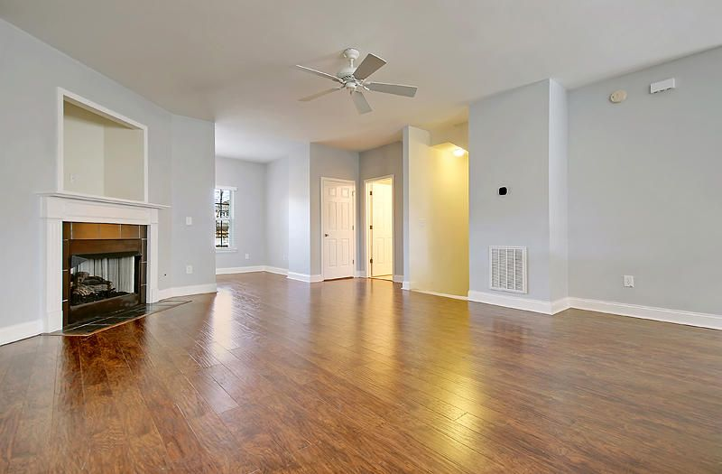 4149 Perrine Street Charleston, SC 29414