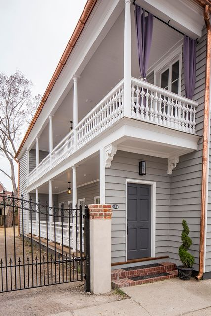 160  Tradd Street Charleston, SC 29401