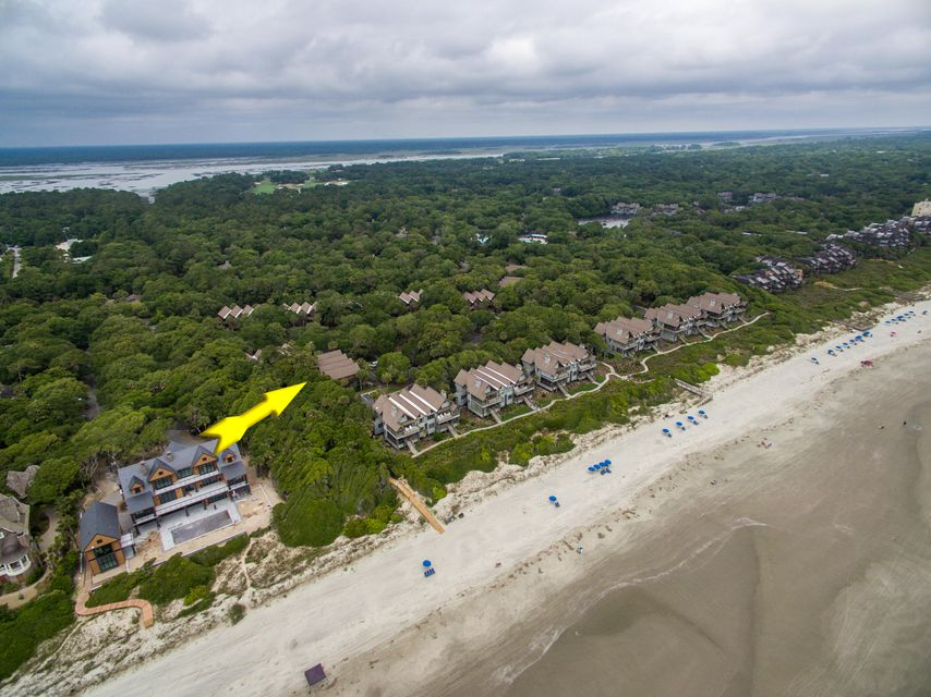 4225  Mariners Watch Kiawah Island, SC 29455