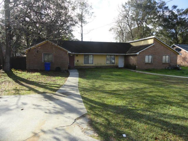 1333 Fort Johnson Road Charleston, SC 29412