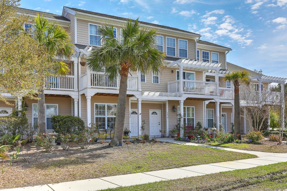 3054  Sugarberry Lane Johns Island, SC 29455