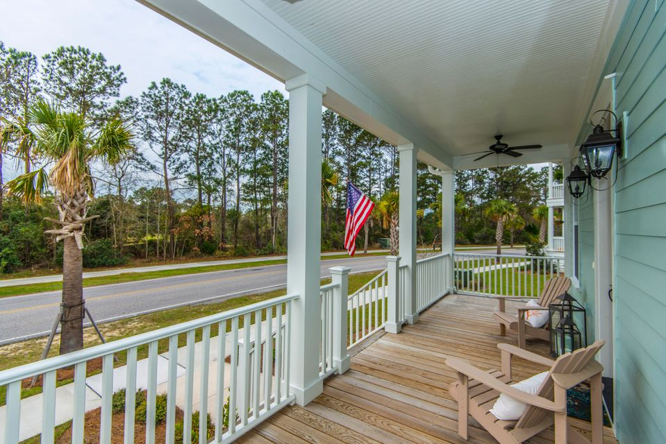 2781 Rivertowne Parkway Mount Pleasant, SC 29466