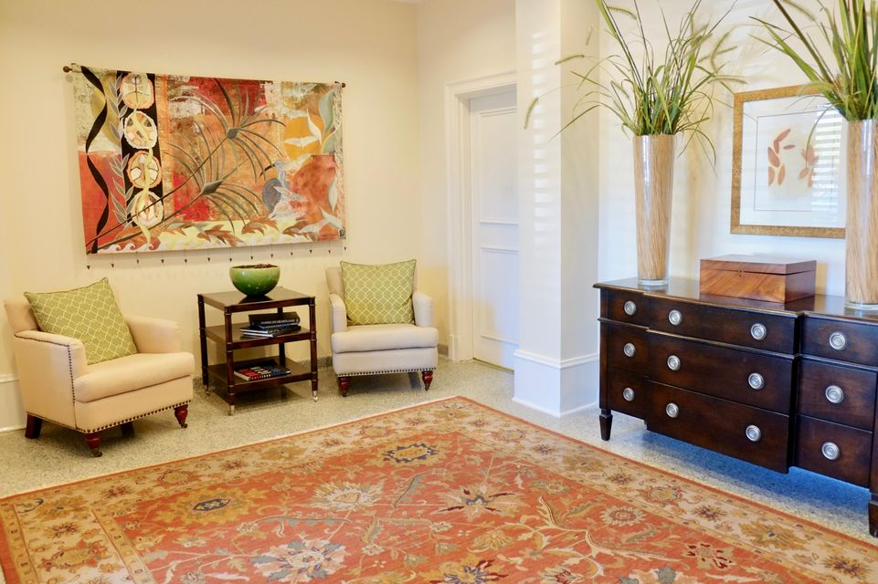 3003  Old Bridgeview Lane Charleston, SC 29403