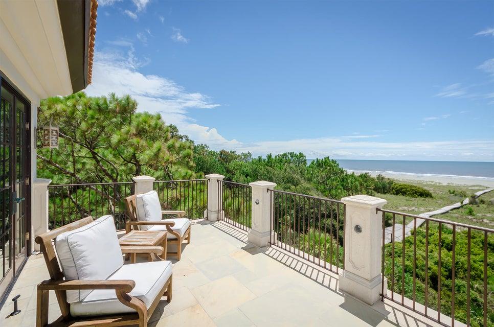 130  Ocean Palms Court Kiawah Island, SC 29455
