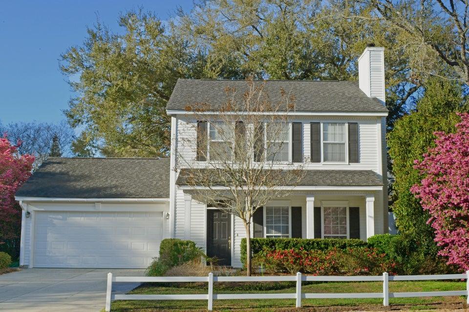 1547  Harborsun Drive Charleston, SC 29412