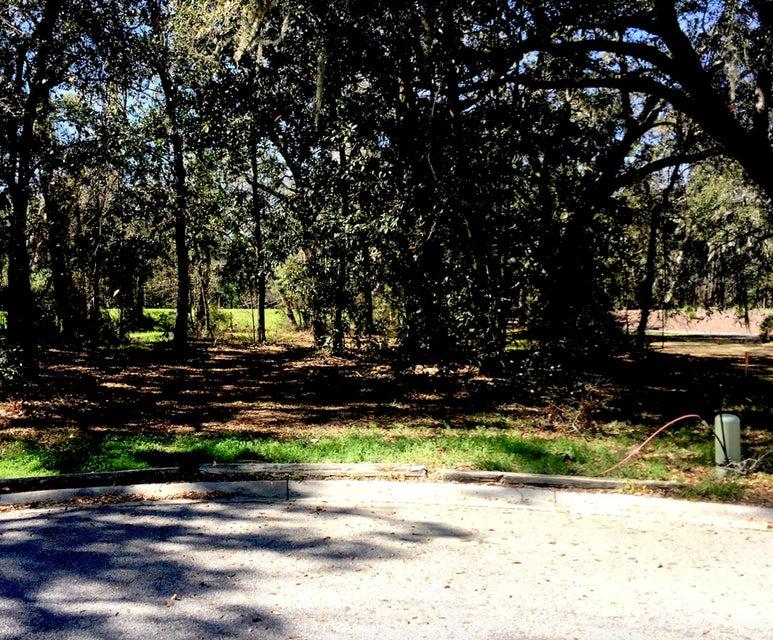 4290  Hope Plantation Drive Johns Island, SC 29455