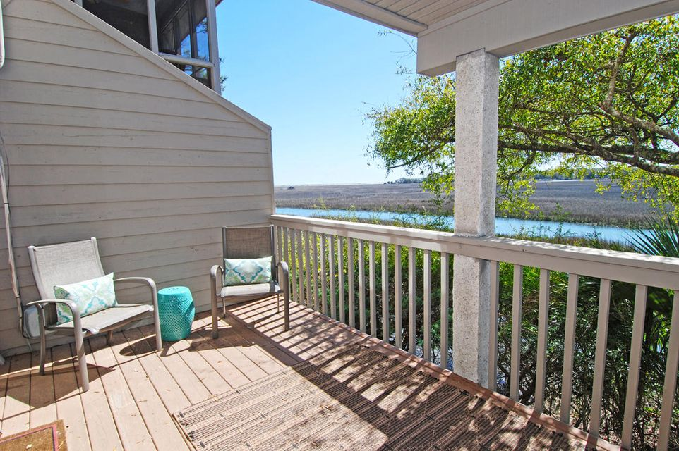 1227  Creek Watch Trace Seabrook Island, SC 29455
