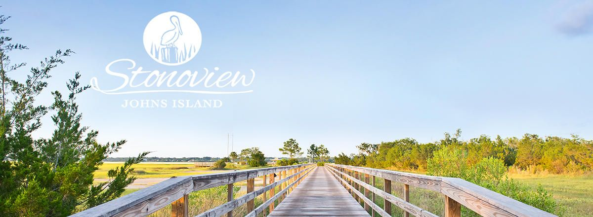 2578 Private Lefler James Island, SC 29412