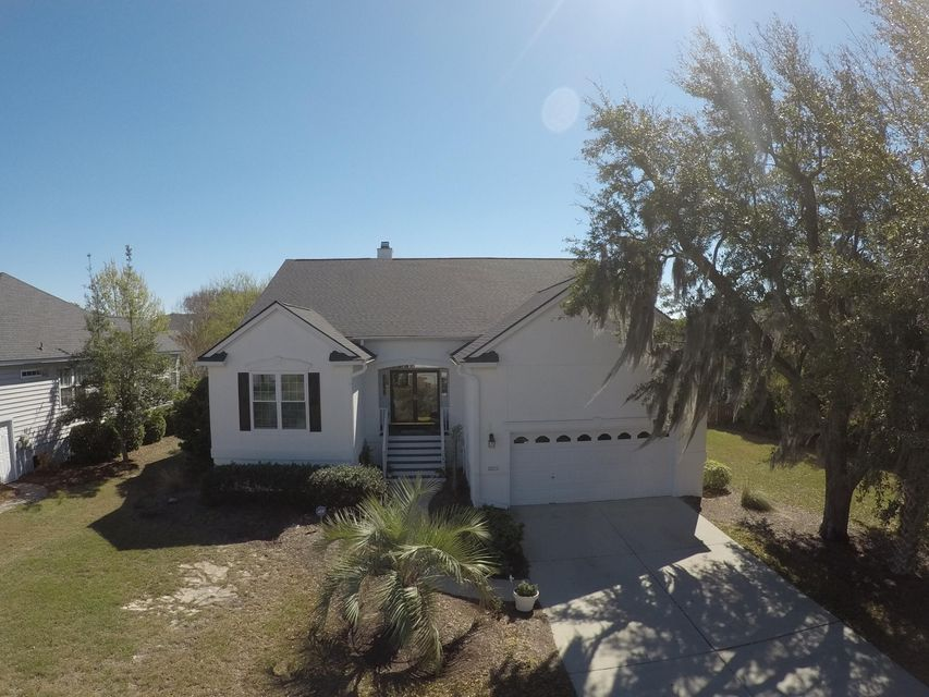 1524  Carolina Jasmine Road Mount Pleasant, SC 29464