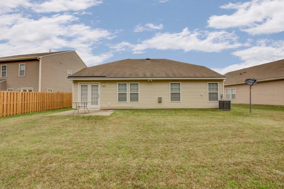 5088 Blair Road Summerville, SC 29483