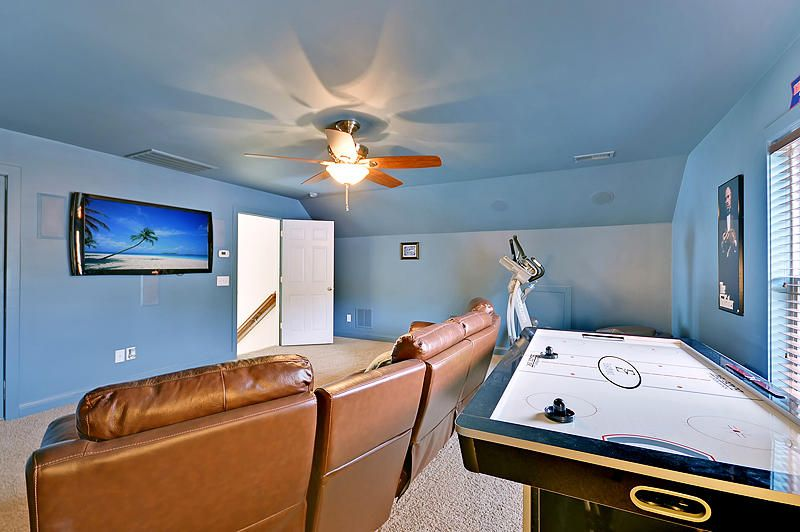 1634 Bluewater Way Charleston, SC 29414