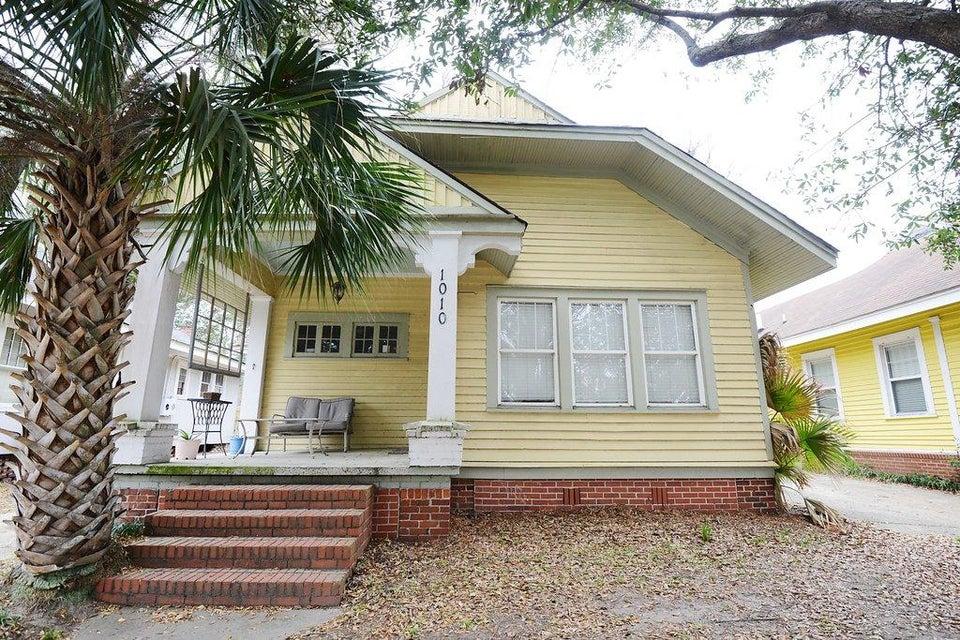 1010  Alamo Street North Charleston, SC 29405