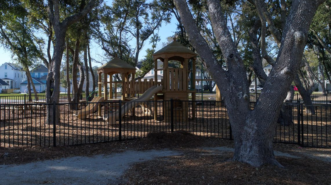 playground road charleston sc - HD 1370×768