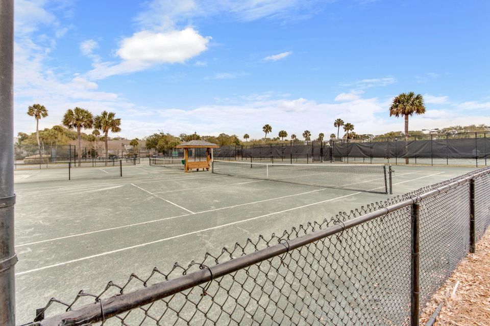 Wild Dunes Homes For Sale - 40 Back, Isle of Palms, SC - 2