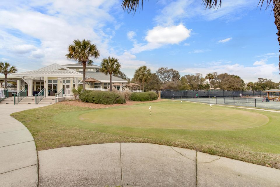 Wild Dunes Homes For Sale - 40 Back, Isle of Palms, SC - 1