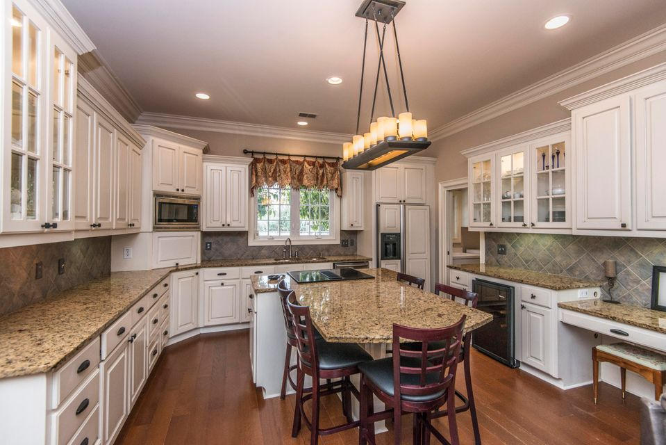 1497  Crab Claw Cove Mount Pleasant, SC 29466