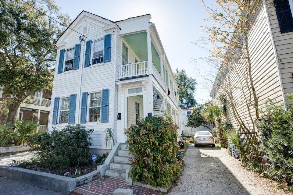 107 Bogard Street Charleston, SC 29403
