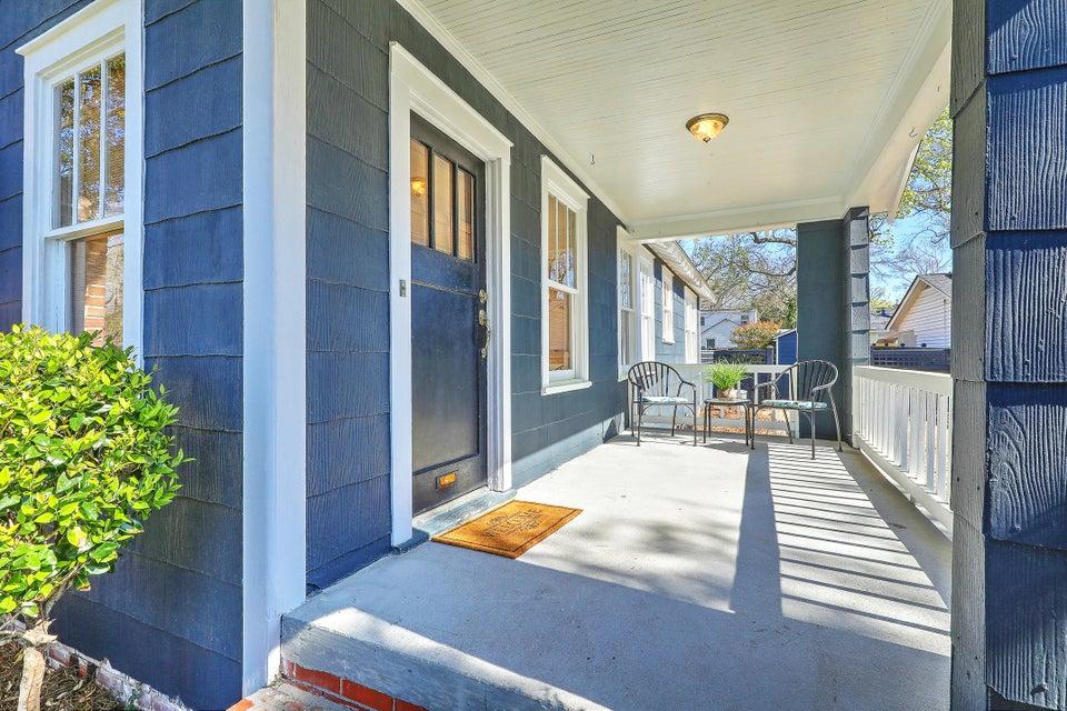 Ashley Forest in Charleston | 2 Bedroom(s) Residential $349,900 MLS ...