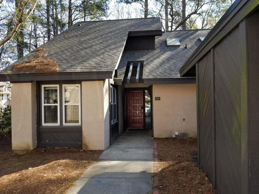 105  Chattum Court Summerville, SC 29485