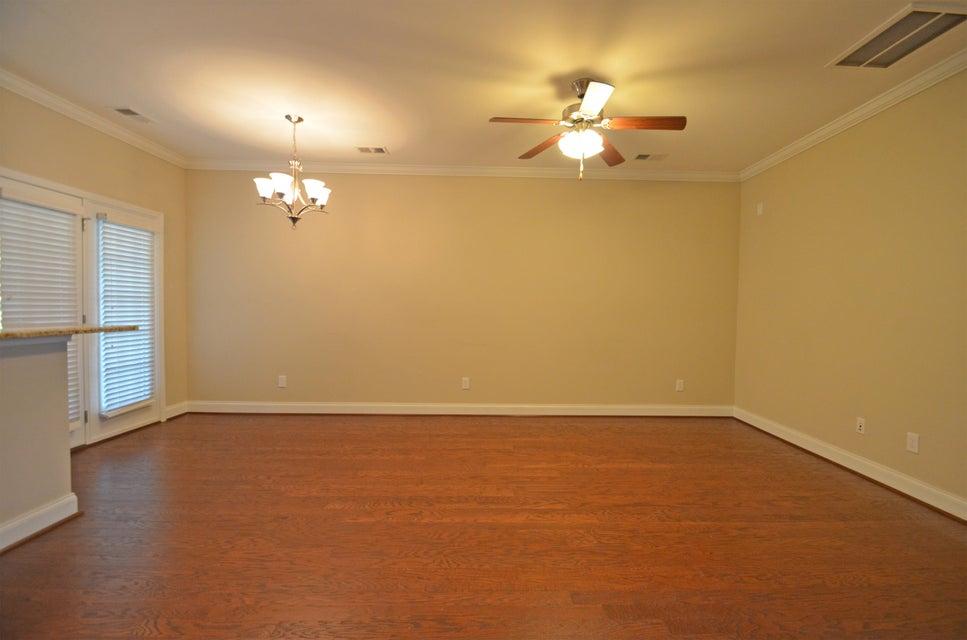 4059  Hartland Street Charleston, SC 29414
