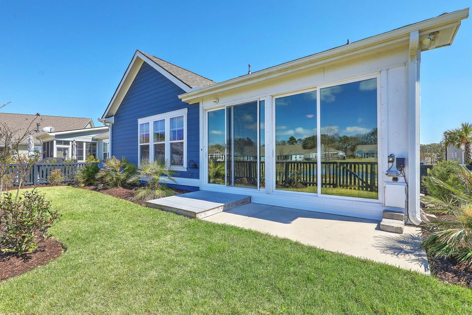 Oyster Point in Mount Pleasant | 3 Bedroom(s) Residential $534,900 ...