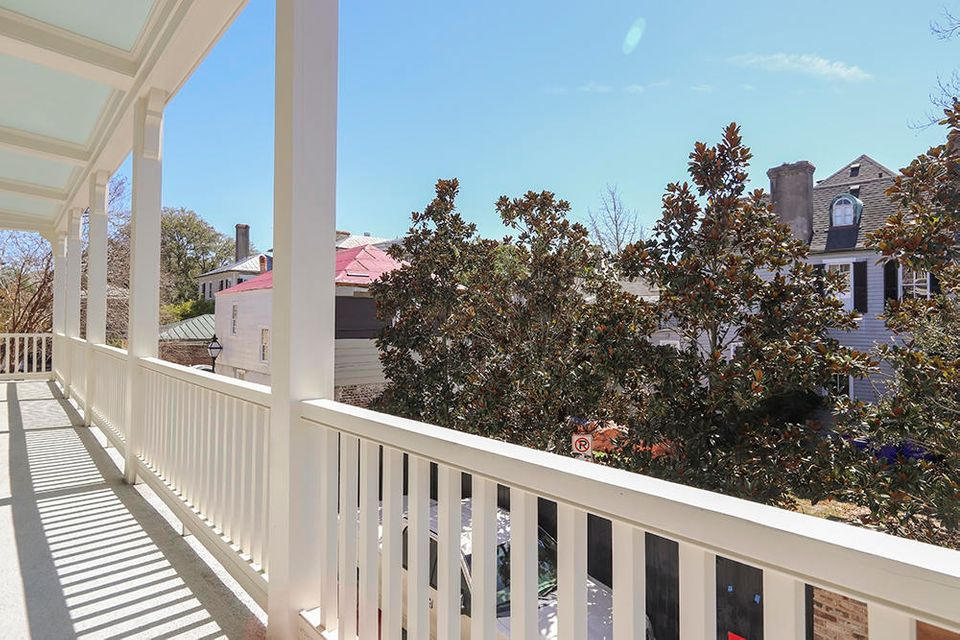 South of Broad Homes For Sale - 38 King, Charleston, SC - 19