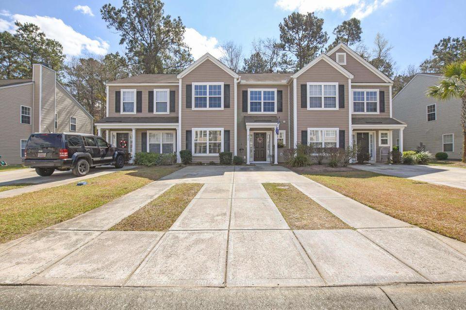 9128  Maple Grove Drive Summerville, SC 29485