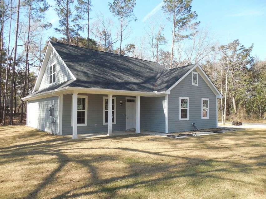 3403  Berryhill Road Johns Island, SC 29455