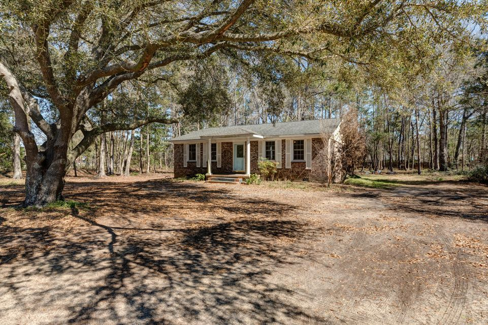 1879  Bohicket Road Johns Island, SC 29455