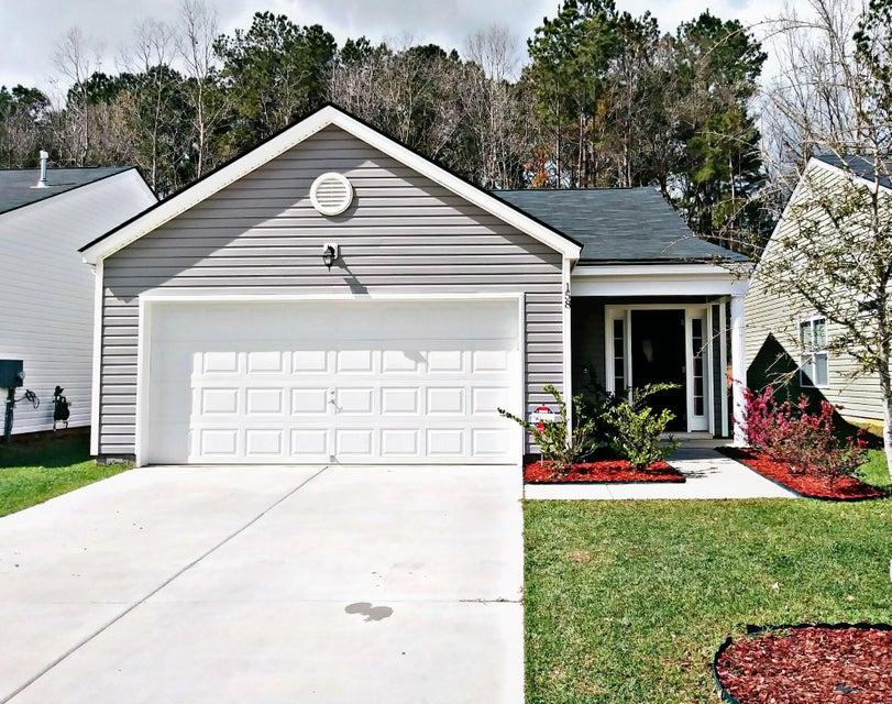 158  Keaton Brook Drive Summerville, SC 29485