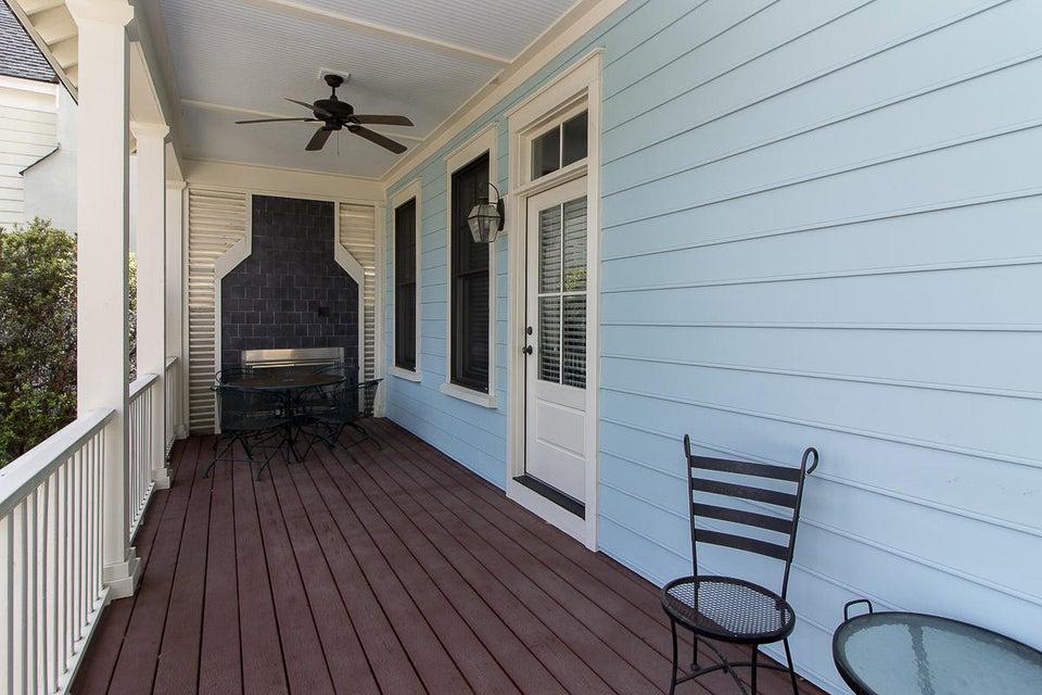 613 N Hickory Street, Summerville, SC, 29483, MLS # 18006601 ...