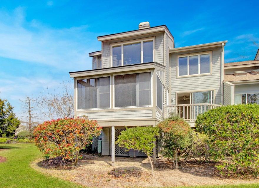 608 Harbor Creek Place Charleston, SC 29412