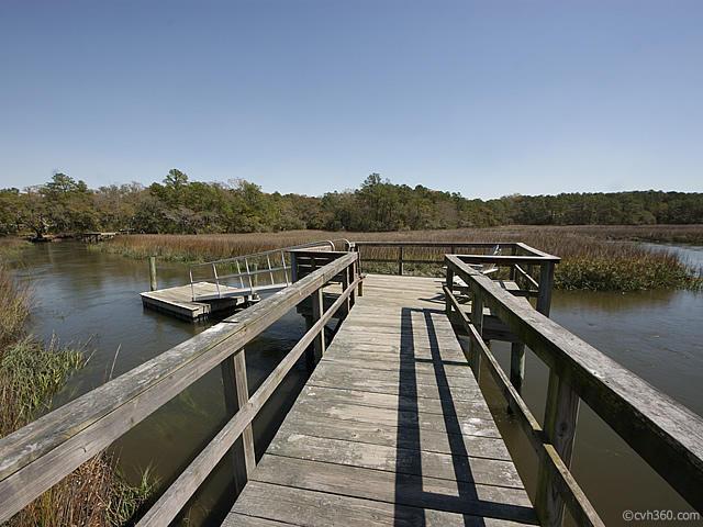 280  Marsh Ibis Trail Mount Pleasant, SC 29464