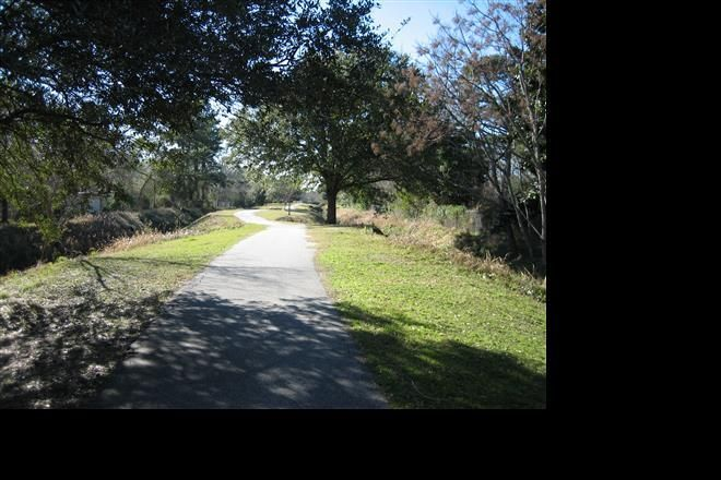 1546 Balsam Street Charleston, SC 29407