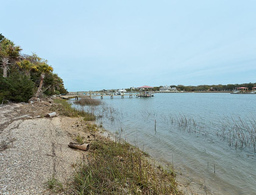 Goat Island Sc For Sale