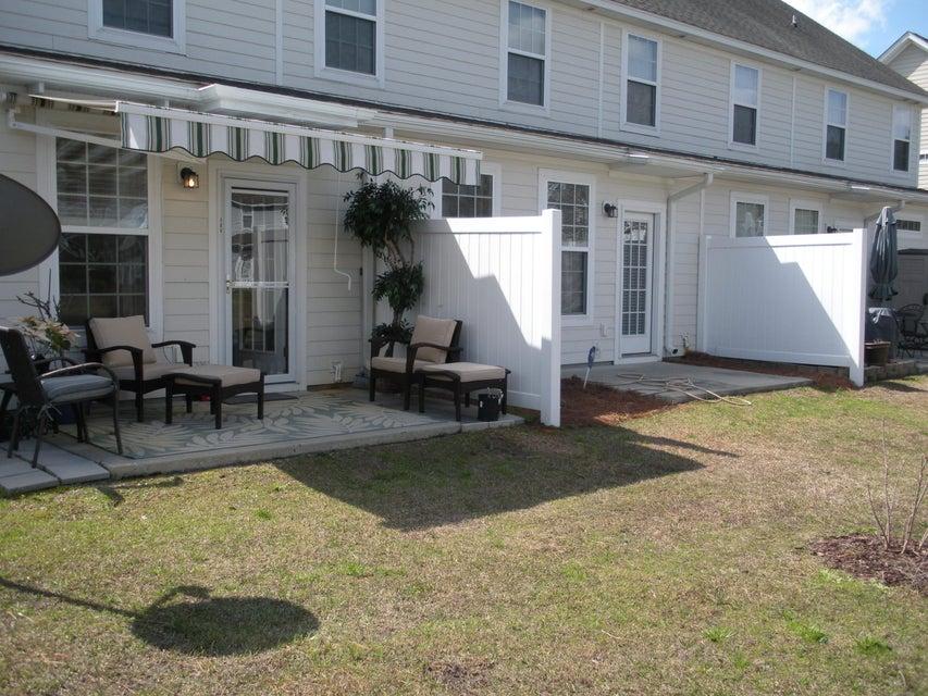 808 Hemingway Circle Summerville, SC 29483