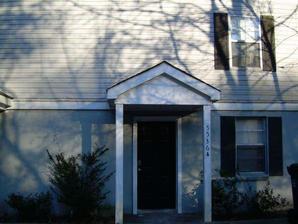 5536 Flanders Avenue North Charleston, SC 29406