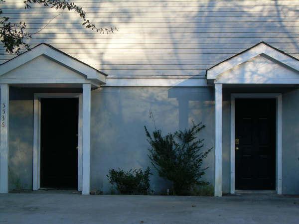 5536 Flanders Avenue North Charleston, SC 29406