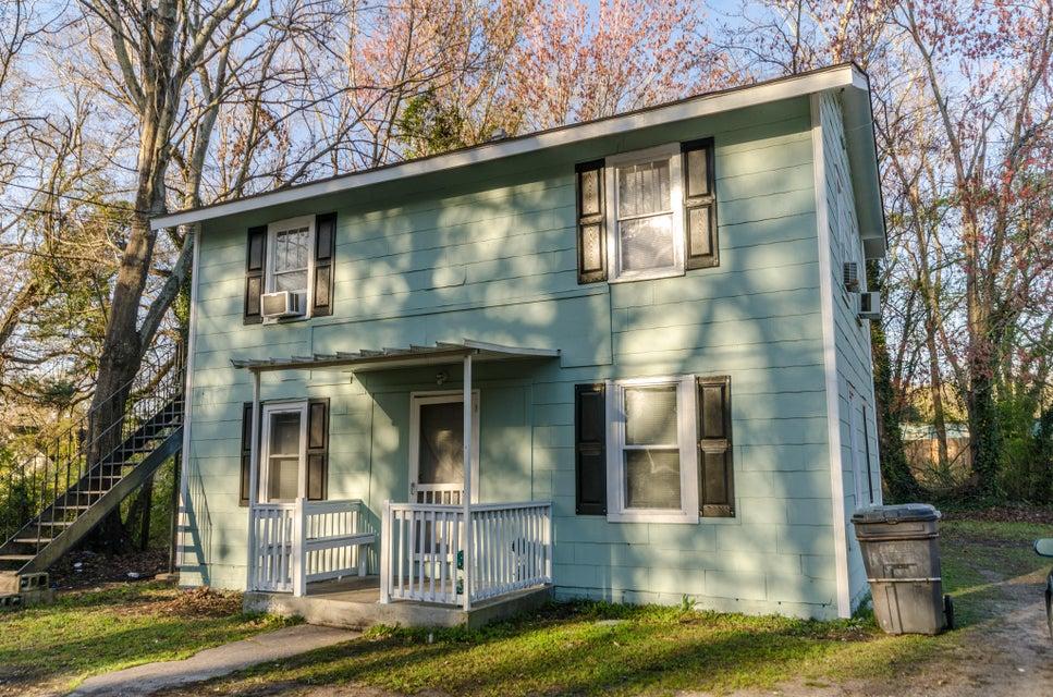5513  Blackwell Avenue North Charleston, SC 29406