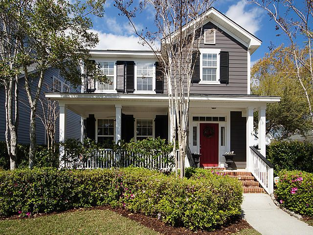 3014 Baltimore Street Charleston, SC 29492